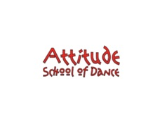 Attitude School Of Dance LTD
