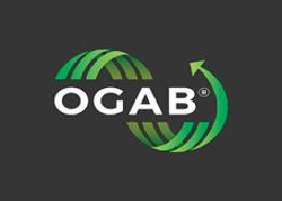 Ogab Ltd