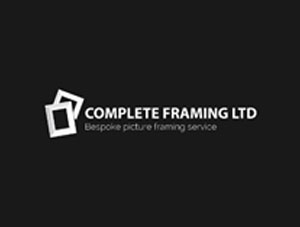 Complete Framing Ltd